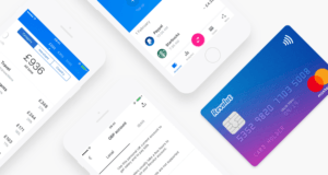 Revolut reveals new disposable virtual cards to lead war against fraud
