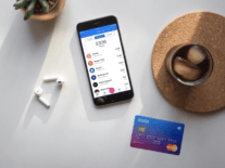 Revolut reveals new disposable virtual cards to combat online fraud