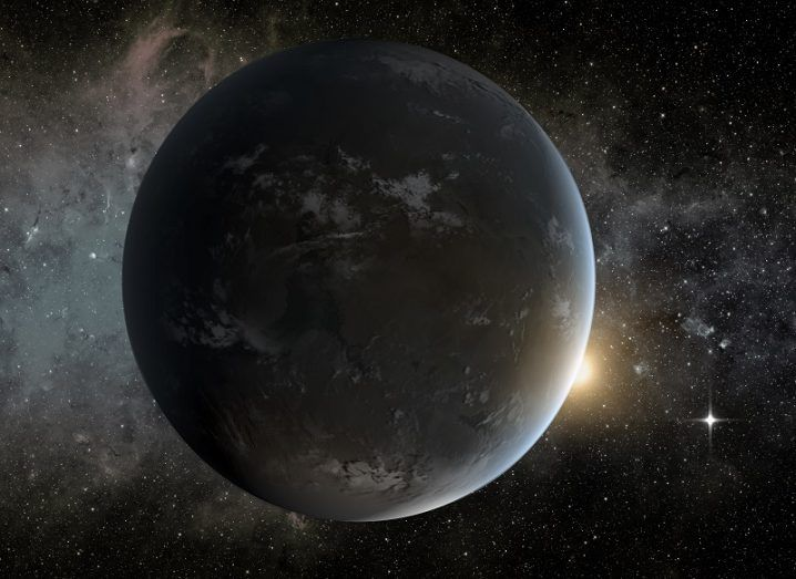 'Super-Earth' among haul of 15 new planets discovered in deep space