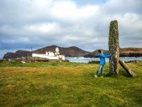 Is Valentia Island's UNESCO World Heritage status finally within reach?