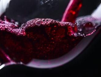 Smart wine bottle is the latest IoT device to go bust