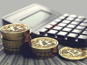 Accountants urged to watch out for money laundering risks of cryptocurrencies