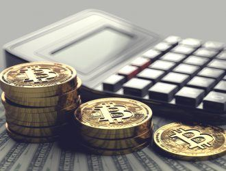 Accountants urged to beware of money laundering risks with cryptocurrencies
