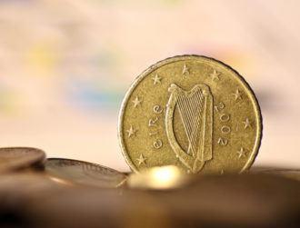Ireland creates €300m Brexit loan scheme for businesses
