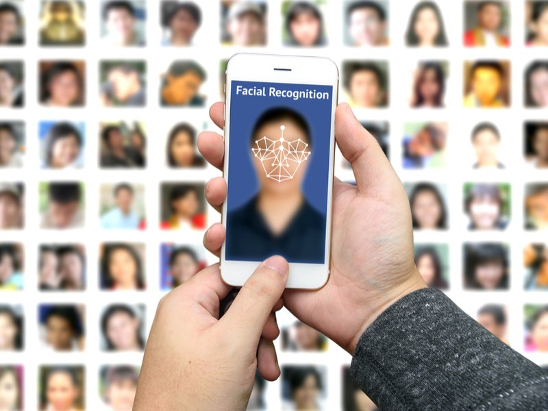 Facebook to test GDPR choices including facial recognition in EU