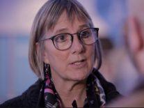 Enterprise Ireland CEO reveals ambition for women founders