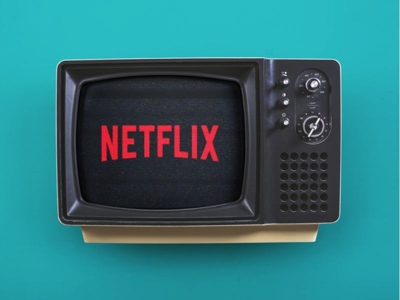 Could the Sky and Netflix partnership change TV forever?
