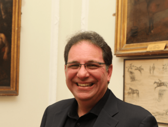 Kevin Mitnick on his journey from prankster to hacker