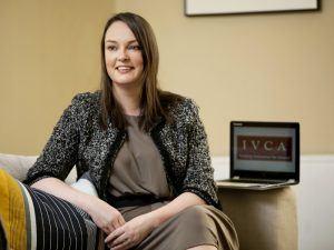 Irish tech firms raised close to €1bn in venture capital 2017