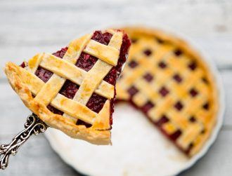 Government tenders: How can SMEs take a slice of the pie?