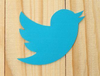 Twitter considering allowing all users to verify themselves in the future
