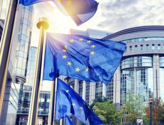 EU finance plans promise freedom for fintech crowdfunding and green investments