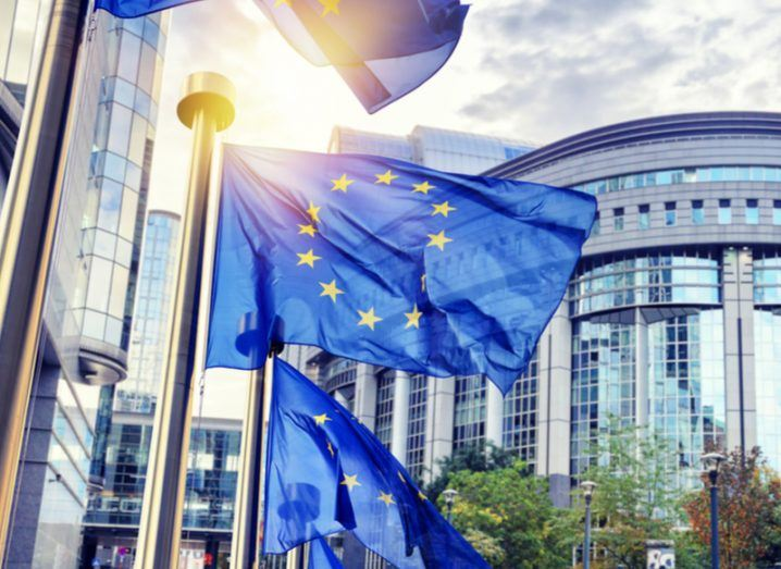 European Commission to create 'global hub' for fintech with new action plan