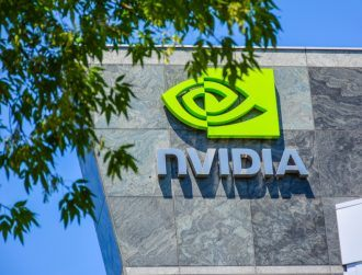 Nvidia suspends autonomous car testing in wake of Uber fatality