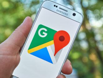 Google Maps introduces wheelchair accessible routes in 6 cities