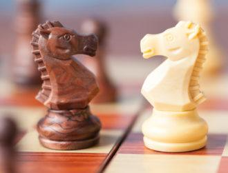 The non-confrontational person's guide to confrontation