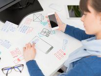 Why businesses need to look at UX as a must-have investment