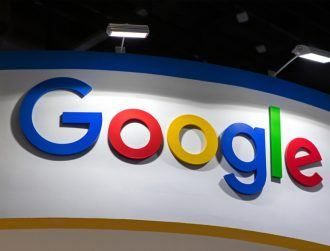 Tackling misinformation: What exactly is the Google News Initiative?