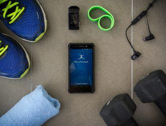 Under Armour says 150m MyFitnessPal accounts affected by data breach