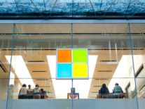 New Microsoft bug bounty scheme offers up to $250,000 for serious flaws