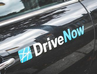 BMW and Daimler link up to rival Silicon Valley ride-sharing giants