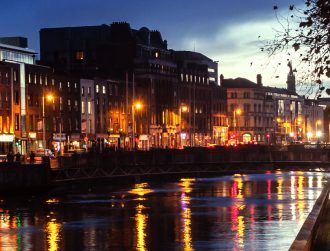 231 new jobs announced in Dublin across 8 high-growth companies