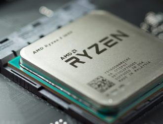 Researchers reveal alleged serious vulnerabilities in AMD processors