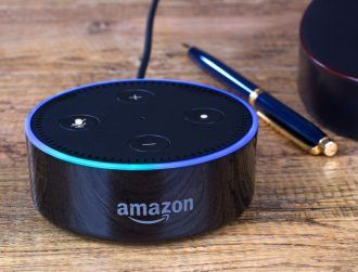 Amazon says it has fixed bug causing Alexa devices to randomly laugh