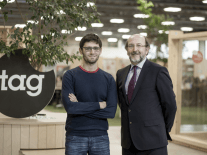 Talent Garden Dublin will be an IoT powerhouse