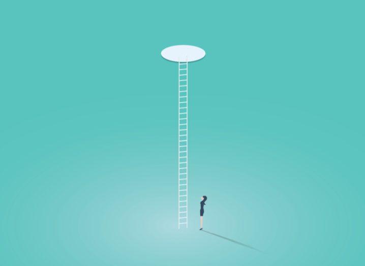Women Invent 100: 23 women sending the ladder back down