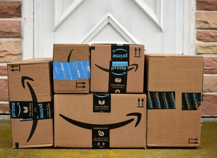 Why Did Amazon Hike Prime Subscription Fee?