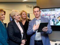 Mastercard announces 175 new skilled jobs at Dublin office