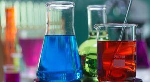 Biopharma lab