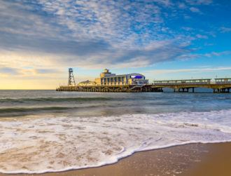 Everything you need to know about Bournemouth's sci-tech scene