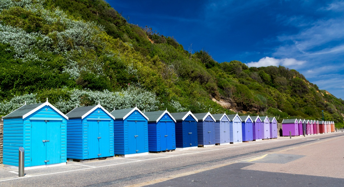 7 things you need to know about living in Bournemouth