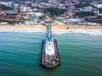 Moving to Bournemouth? Here are 8 people you need to know
