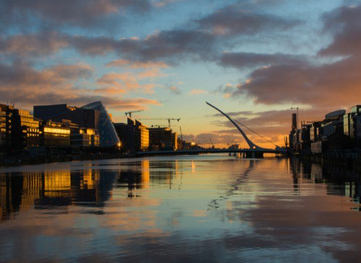 WeWork to open second site on Dublin's north docklands