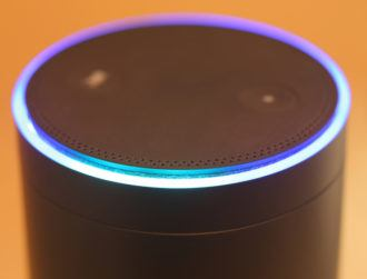 Latest Alexa hack shows Echo could be turned into scary spying device