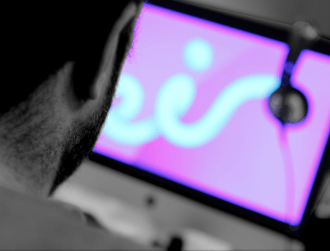 Eir seeks to cut 750 jobs in major restructuring plan