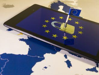 As Cambridge Analytica carnage hits 87m, Facebook should apply GDPR globally