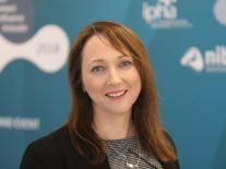 Eibhlin Mulroe of Cancer Trials Ireland on equity in healthcare