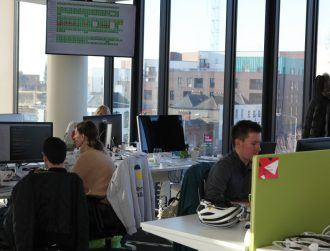 How to land your dream job at Zendesk