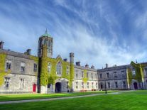 Galway start-up Kite Medical secures €1.5m in funding