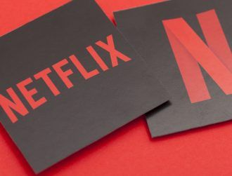 The Netflix economy grows in Europe with 100 new projects in the works
