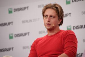 Revolut is Europe's newest unicorn after raising $250m