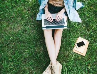4 activities you can do outside of work to land a tech job