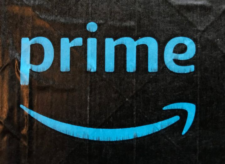 100m reasons why Amazon CEO Jeff Bezos is so pumped about Prime