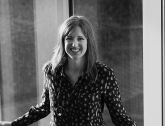 Fexco's Ruth McCarthy: 'PSD2 is the major game-changer'
