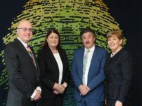 Leading Irish science and education policy advocate joins SFI board