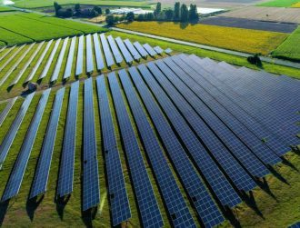 Search for 'holy grail' of solar fuels just took an exciting twist